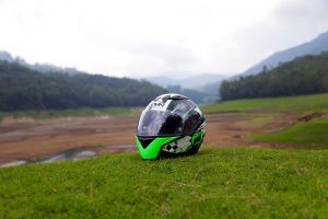 casque intégral casque integral modulable casque integral scorpion casque integral shoei casque integral hjc casque integral arai casque moto integral agv casque integral cross