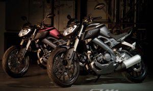 moto 125 honda moto 125 prix moto 125 2018 moto 125 roadster moto 125 yamaha moto 125cc occasion nouveauté moto 125 cm3 2018 moto 125 custom