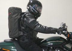 sac a dos moto dafy sac a dos moto dainese sac a dos moto vintage sac a dos moto bagster sac a dos moto yamaha sac a dos moto kawasaki sac moto reservoir sac a dos dainese
