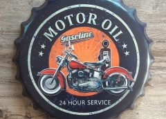 huile moto castrol huile moto 10w40 leclerc huile moto ipone huile moto 15w40 huile moto 10w40 carrefour huile moto pas cher huile voiture dans moto huile moto motul