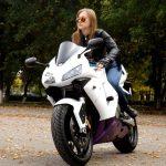 cuir moto femme blouson moto femme vintage blouson cuir moto pas cher
